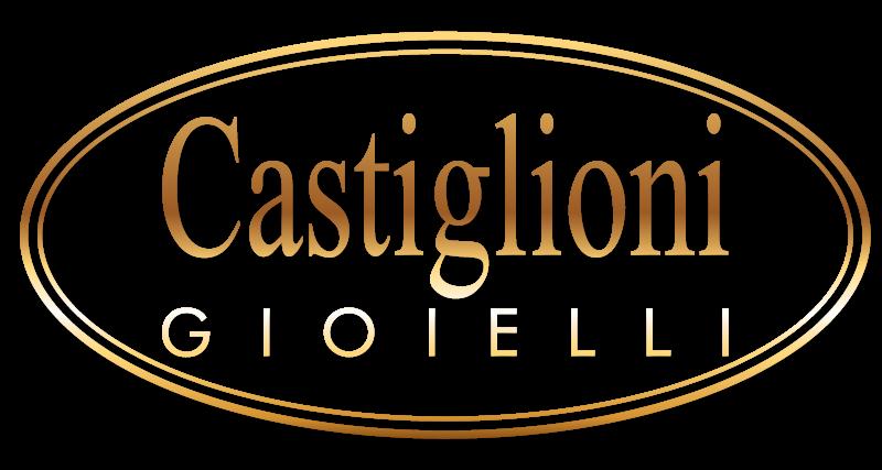 Castiglioni-gioielli-logo