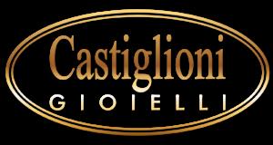 Castiglioni-gioielli-logoretina