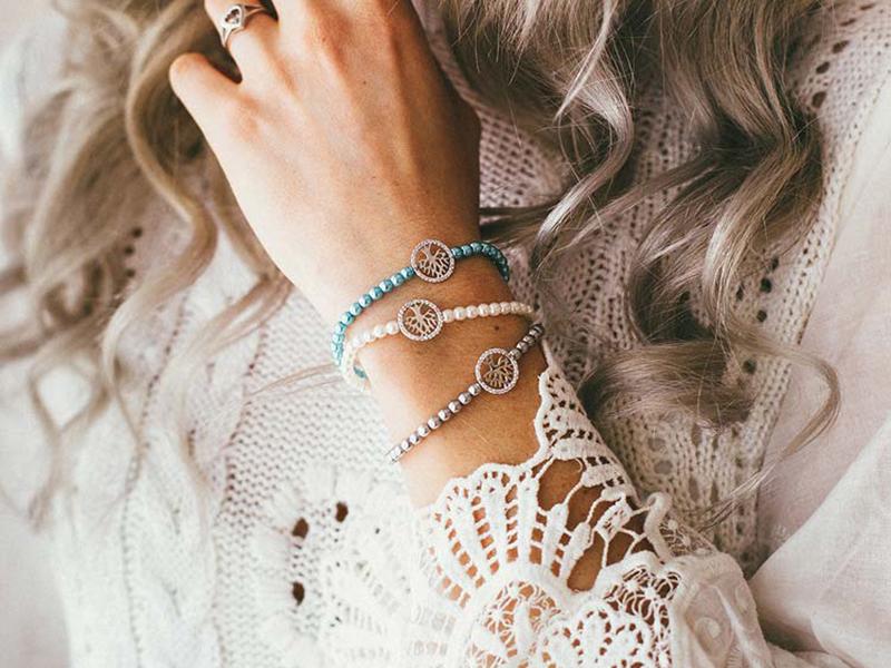 julie-julsen-bracelets
