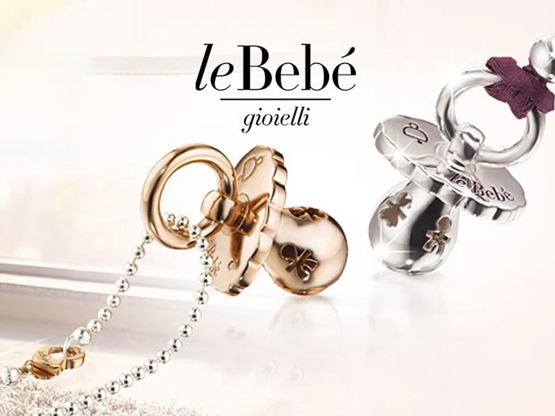novita-lebebe-20152