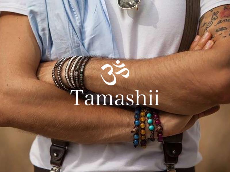 tamashii-braccialetti-uomo2