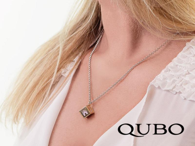 QUBO LOGO-5